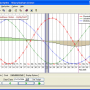 1st Biorhythm 5.0.0 screenshot