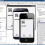 2D Barcode FMX Components 8.2.0.897 screenshot