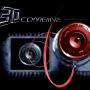 3DCombine 6.14.2 screenshot