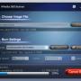 4Media ISO Burner 1.0.56.1018 screenshot
