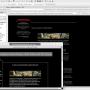 A1 Website Download for Mac 10.1.5 screenshot