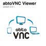 abtoVNC Viewer SDK for iOS 2.1.2 screenshot
