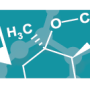 ACD/ChemSketch 2020.2.1 screenshot
