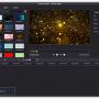 AceMovi Video Editor for Mac 4.0.1 screenshot