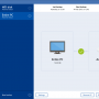 Acronis True Image Cloud for Mac 2.6077 screenshot