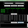 Active MIDI DJ Console 1.1 screenshot