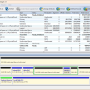 Active Partition Manager 6 screenshot