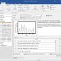Adit Testdesk 3.00 screenshot