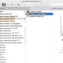 Adobe Acrobat X Pro 10.1.16 screenshot