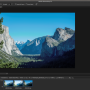 Adobe PhotoShop CC for Mac OS X 2019 21.0.3 screenshot
