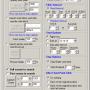 Advanced Mouse Auto Clicker 4.2.1 screenshot