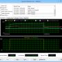 AIDA64 Extreme Edition 6.30.5500 screenshot