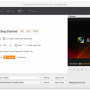 Aiseesoft MTS Converter for Mac 9.2.12 screenshot