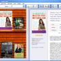 All My Books 5.2 screenshot