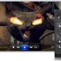 ALLPlayer 8.8.4 screenshot