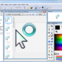 AniFX Portable 1.0 Rev 3 screenshot