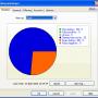AntispamSniper for Outlook 3.2.7.0 screenshot