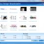 Any Image Downloader 1.0.1 screenshot