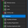 AnyStatus Desktop 2.0.65 screenshot
