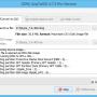 AnyToISO 3.9.6 screenshot