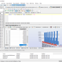 Aqua Data Studio 20.6.0-4 screenshot