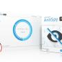 Ashampoo AntiSpy Pro 1.0.2 screenshot