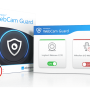 Ashampoo WebCam Guard 1.00.00 screenshot
