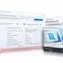 Ashampoo Windows 11 Compatibility Check 1.0.1 screenshot