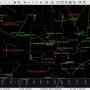 AstroGrav for Mac OS X 4.1.1 screenshot