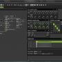 AudioMulch for Mac OS X 2.2.5 screenshot