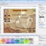 Autoplay Menu Designer 5.70 screenshot