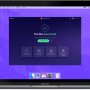 avast! Mac Edition 13.4 screenshot