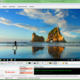 AWRC Pro 14.5 screenshot