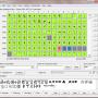 BabelMap 13.0.0.3 screenshot