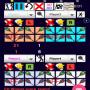 Badmin Scorer 2.3 screenshot