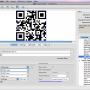 Barcode Creator Software Barcode Studio for Mac 15.1.3 screenshot