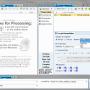 Batch File Encrypt Free 5.0.72 screenshot
