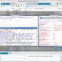 Batch File Rename Free 5.0.78 screenshot