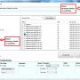 Batch File Rename Software 1.5.1.15 screenshot