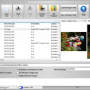 Batch It Ultra 6.00 screenshot