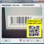 bcWebCam Read Barcodes with Web Cam 2.5.5 screenshot