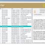 BetaVare EML Converter 1.0 screenshot