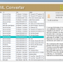 BetaVare MBOX TO EML Converter 1.0 screenshot