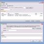 Bitcoin for Mac OS X 0.21.1 screenshot