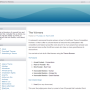 BitNami WordPress Stack for Mac OS X 5.6.1-0 screenshot