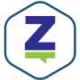 Bitnami Zurmo Stack for Mac OS X 3.2.7-14 screenshot
