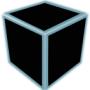 BlackBox Security Monitor 1.0 build 231 screenshot