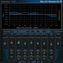 Blue Cat's Parametr'EQ x64 3.52 screenshot