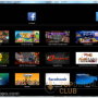 BlueStacks App Player 4.230.20.1001 screenshot