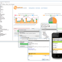 Bopup IM Suite Enterprise Pack 5.8.1 screenshot
